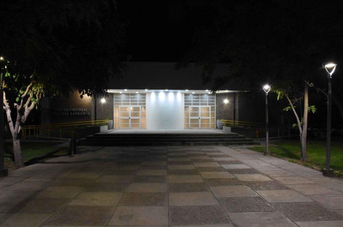 Centro Cultural Pascual Lauriente (30)