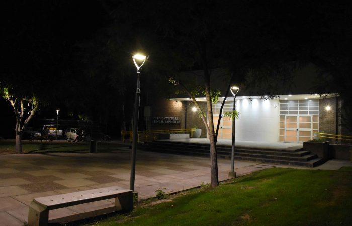 Centro Cultural Pascual Lauriente (32)
