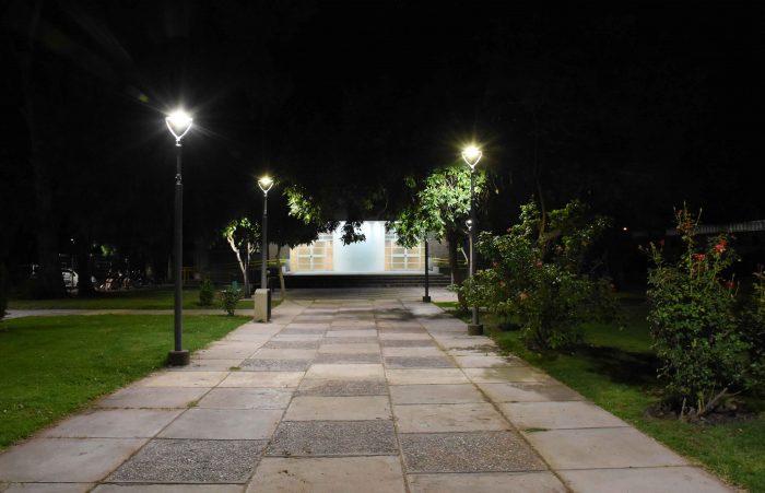 Centro Cultural Pascual Lauriente (33)