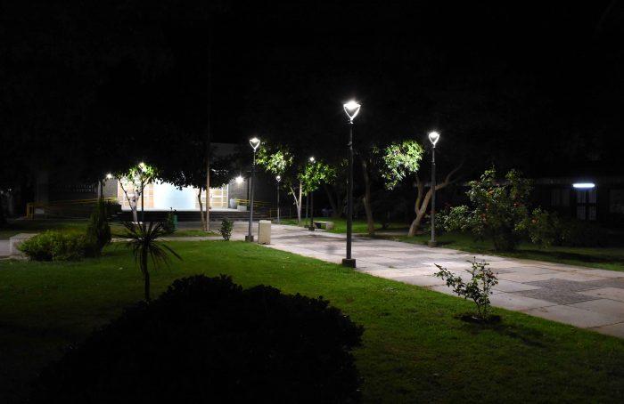 Centro Cultural Pascual Lauriente (34)