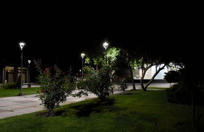 Centro Cultural Pascual Lauriente (35)