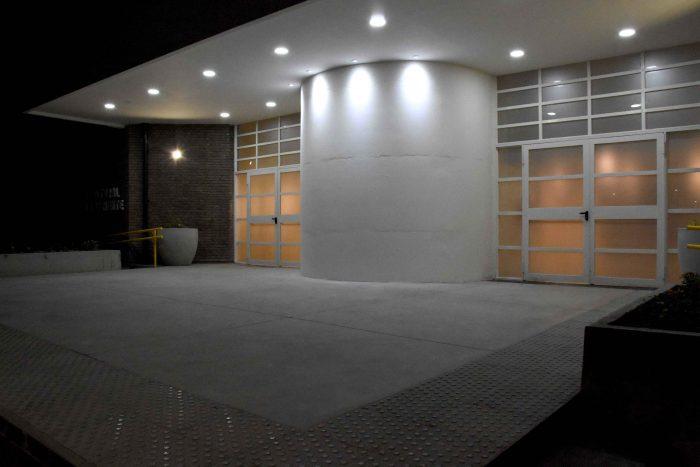 Centro Cultural Pascual Lauriente (36)