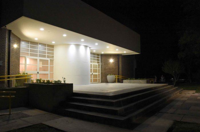 Centro Cultural Pascual Lauriente (37)
