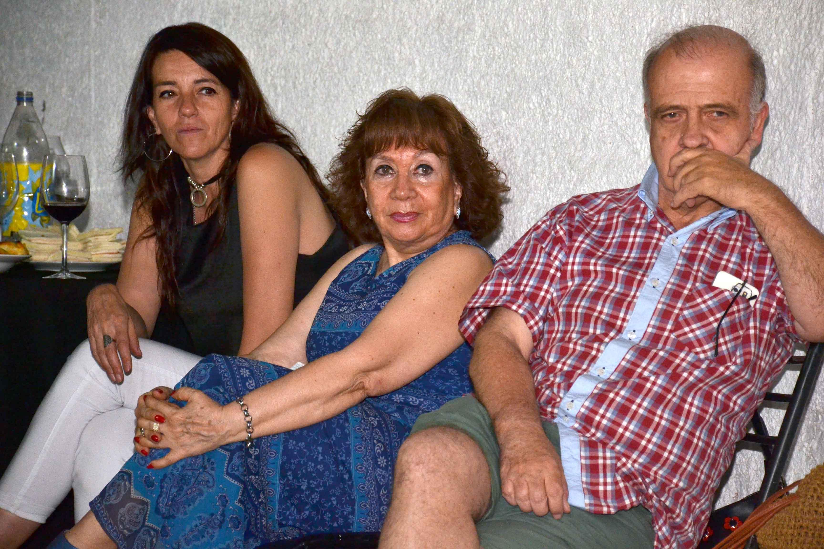 Cierre del programa café literario - Margarita Malharro de Torres (13)