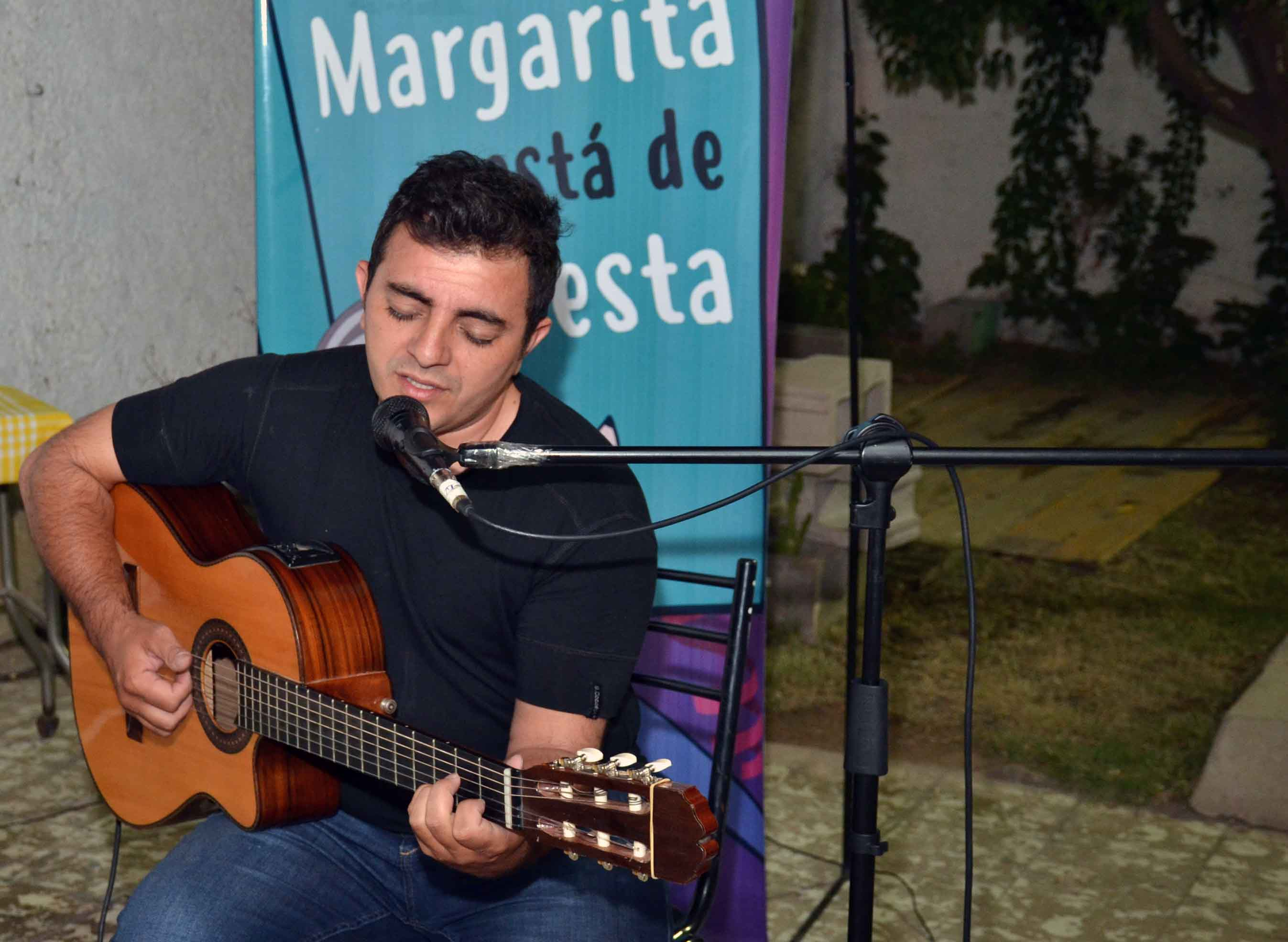 Cierre del programa café literario - Margarita Malharro de Torres (9)