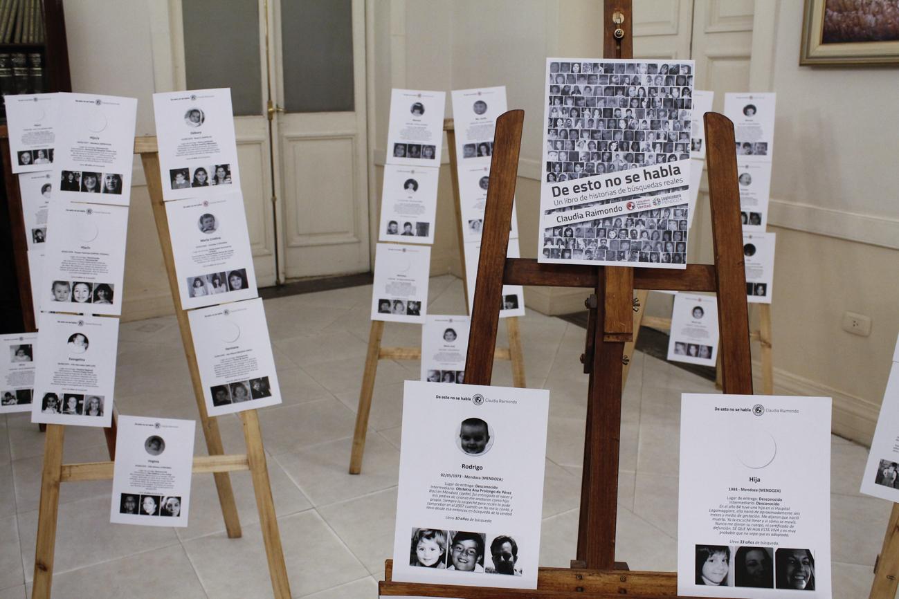 II Encuentro Nacional por la Identidad de Origen (14)