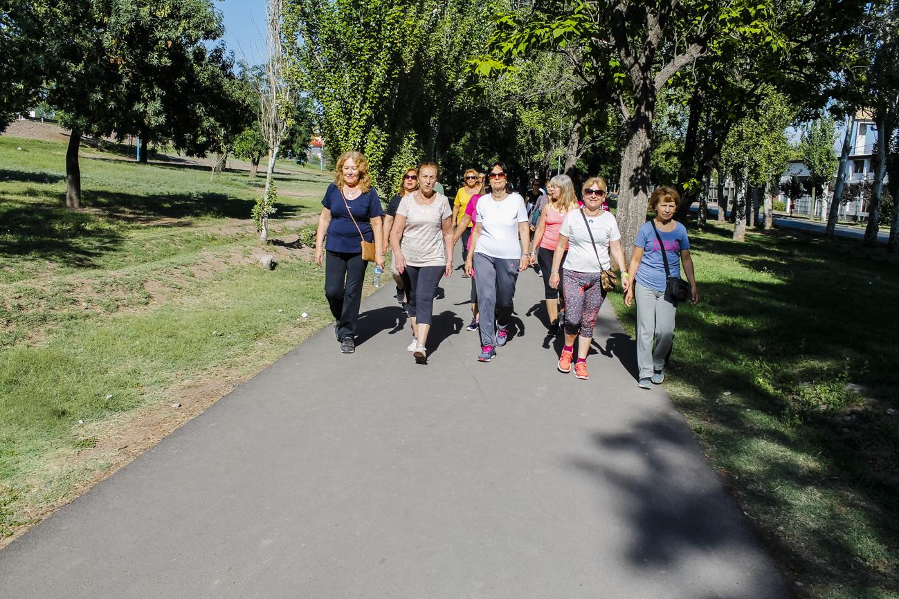 Caminatas saludables (15)