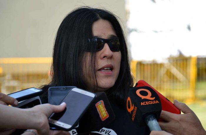Conferencia de prensa - Vendimia de la voz latinoamericana (6)