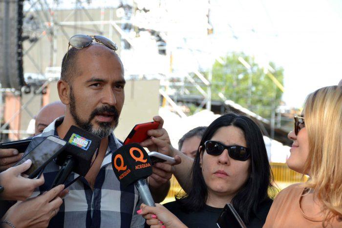 Conferencia de prensa - Vendimia de la voz latinoamericana (7)