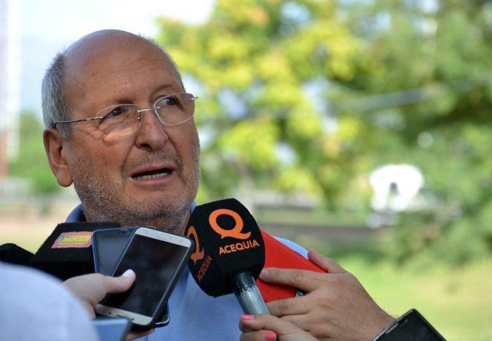 Conferencia de prensa - Vendimia de la voz latinoamericana (8)