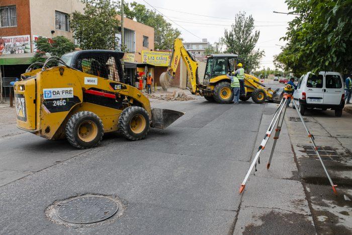 Remodelación calle Lamadrid (4)