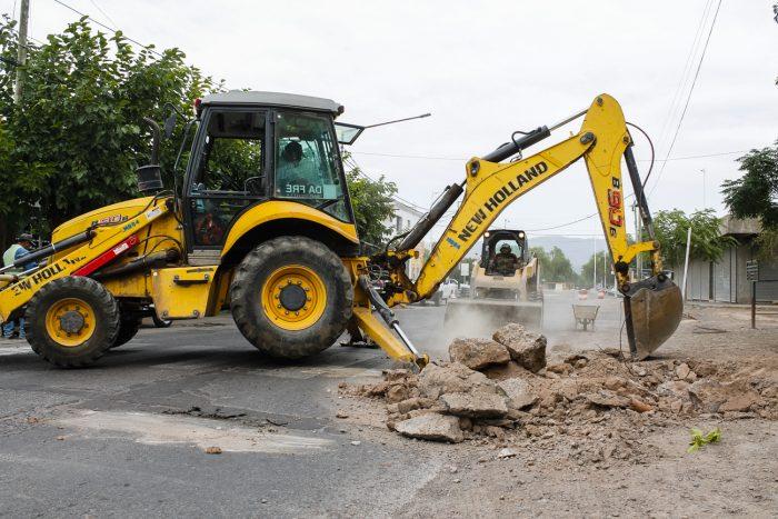 Remodelación calle Lamadrid (5)
