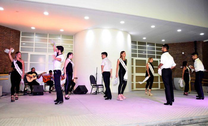 Serenata Reinas distritales - Pascual Lauriente (27)