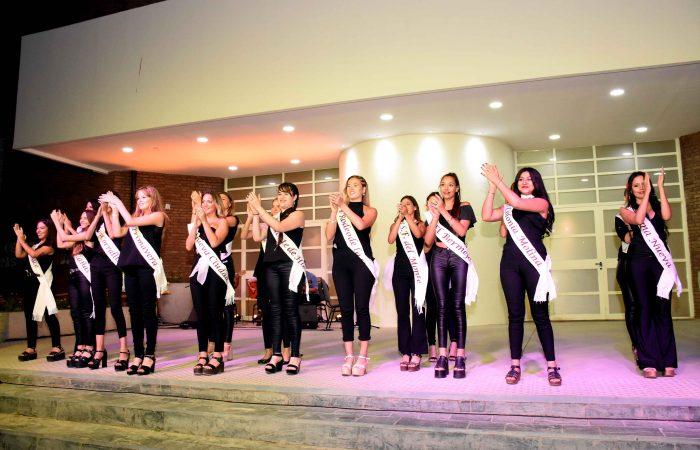 Serenata Reinas distritales - Pascual Lauriente (29)