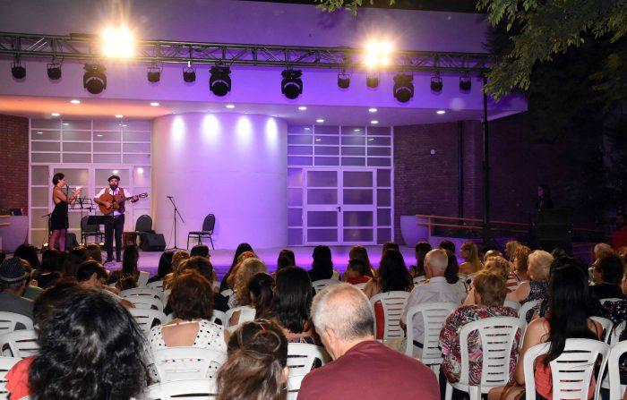 Serenata Reinas distritales - Pascual Lauriente (6)