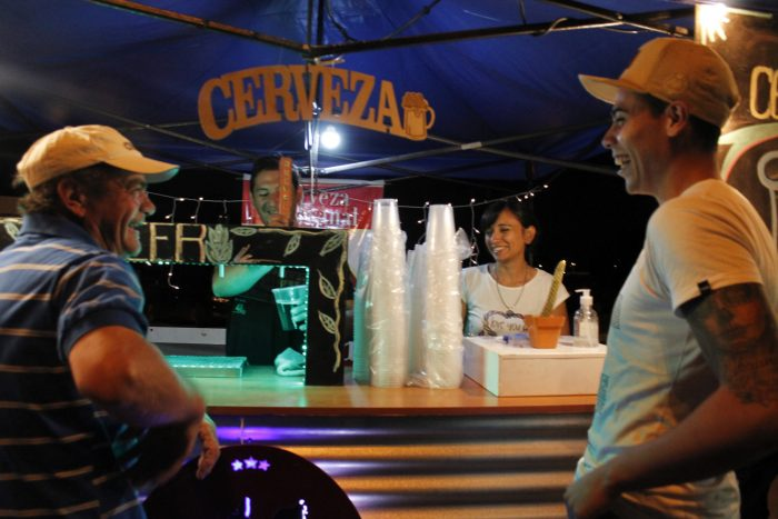 Festival Provincial del Camote (6)