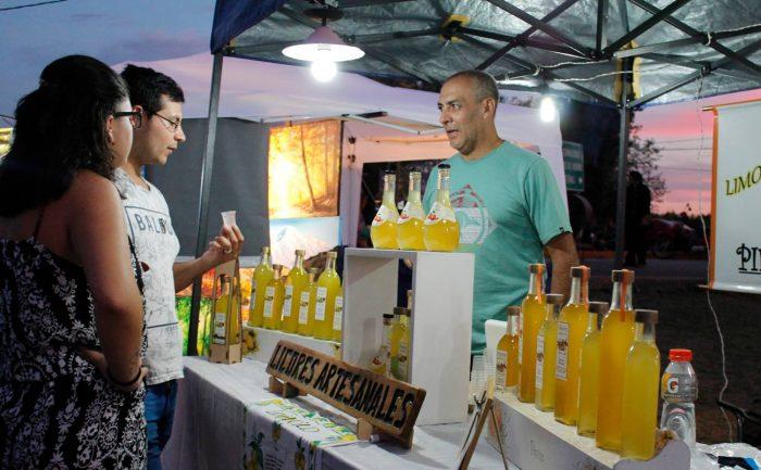 Festival Provincial del Camote (8)