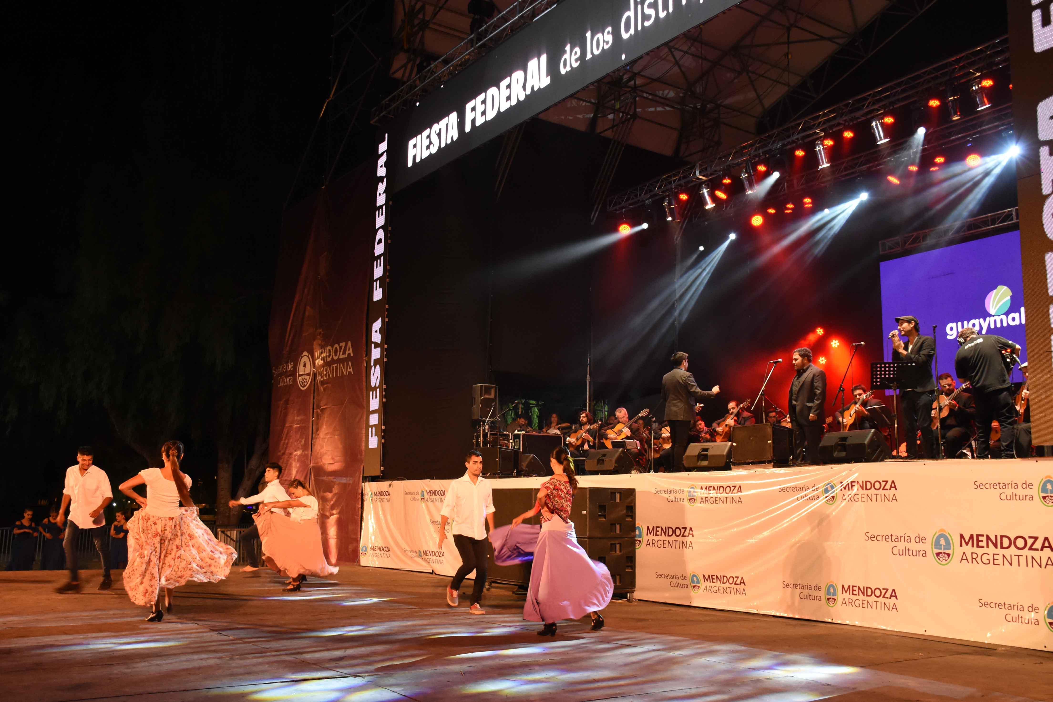 Fiesta Federal 2019 (14)