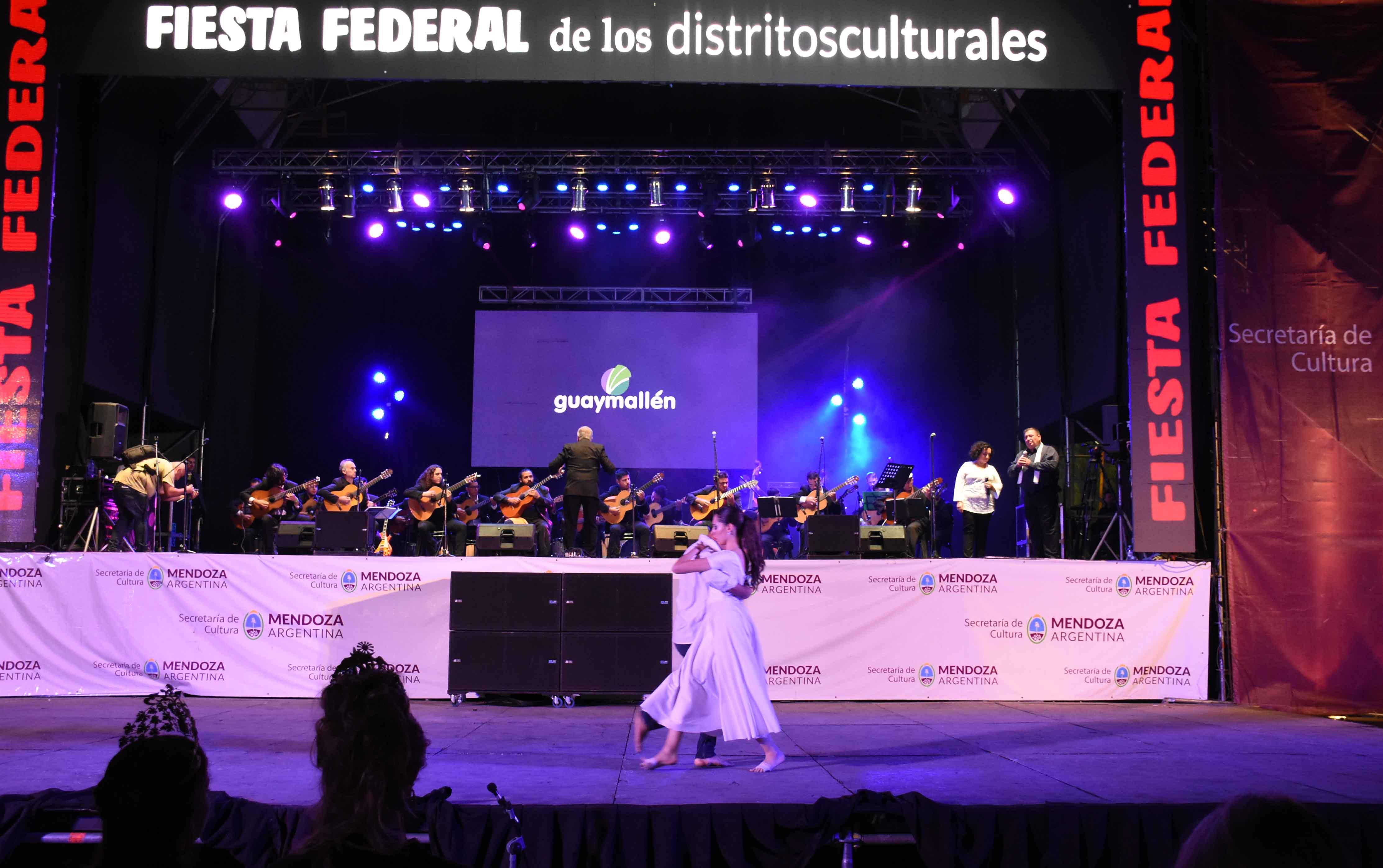 Fiesta Federal 2019 (16)