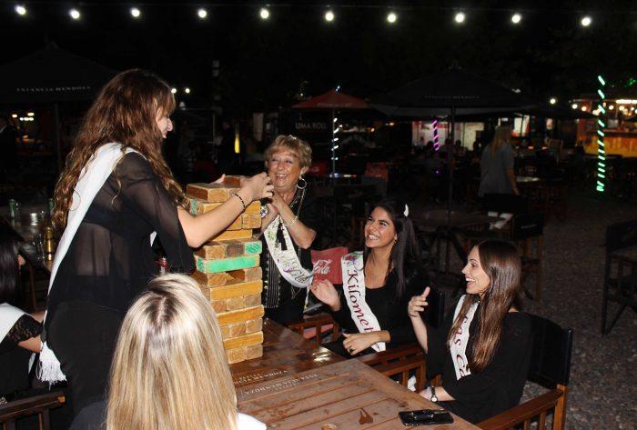 Karaoke de reinas (11)