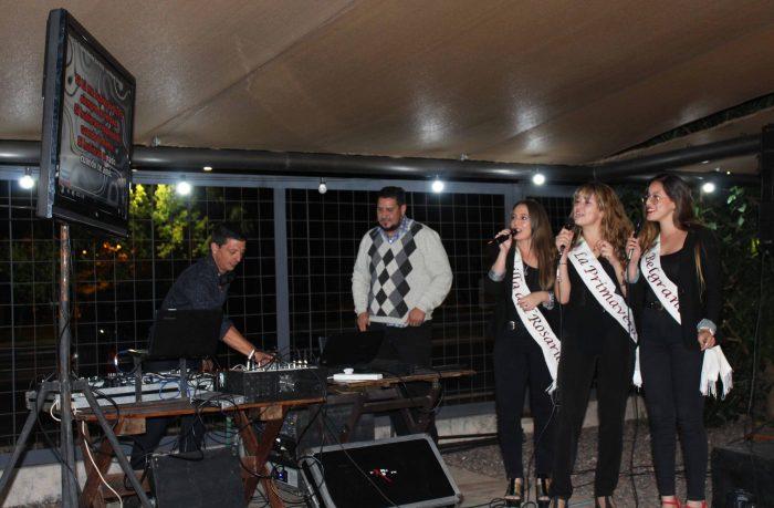 Karaoke de reinas (13)