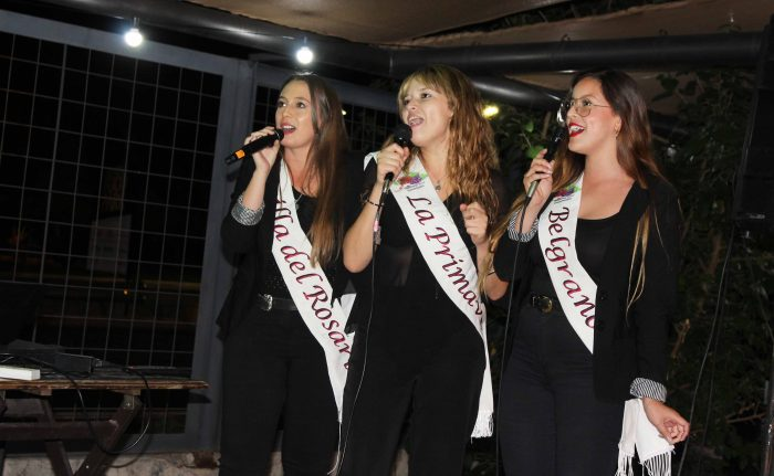 Karaoke de reinas (14)