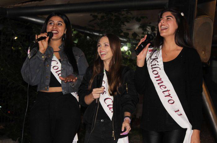 Karaoke de reinas (16)