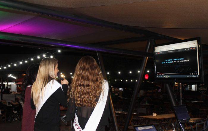 Karaoke de reinas (21)
