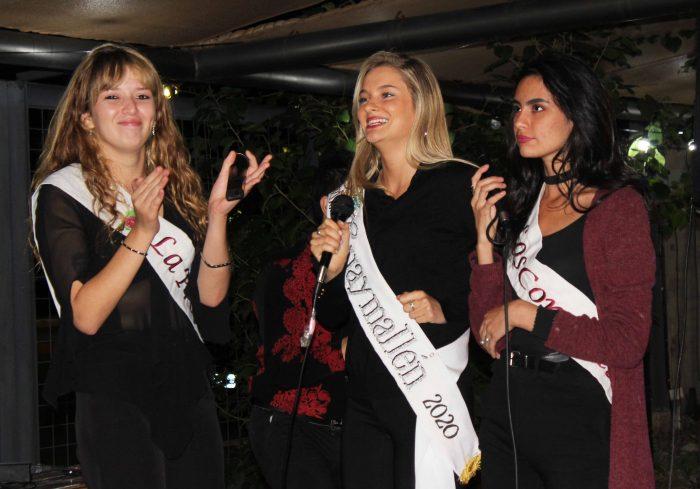 Karaoke de reinas (23)