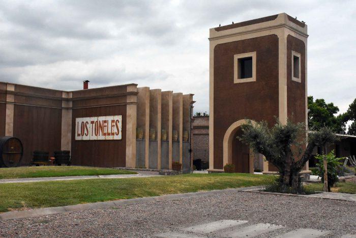 Bodega Los Toneles (2)