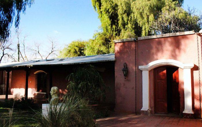 Casa Museo Molina Pico (1)