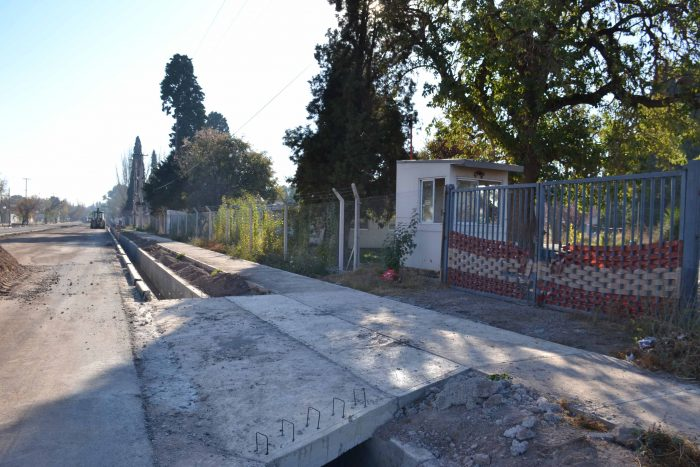Calle Avellaneda (4)