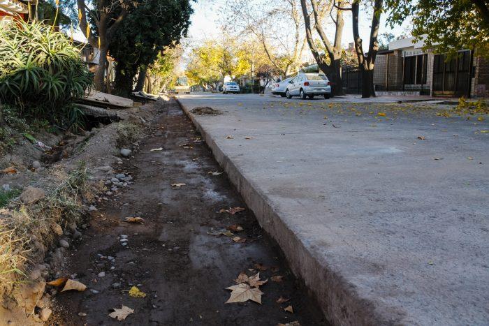 Calle Tucumán (5)
