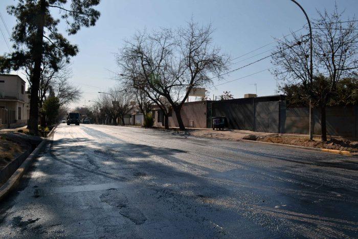 Calle López de Gomara (5)
