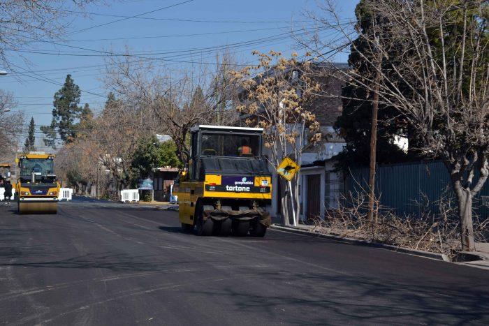 Calle López de Gomara (7)