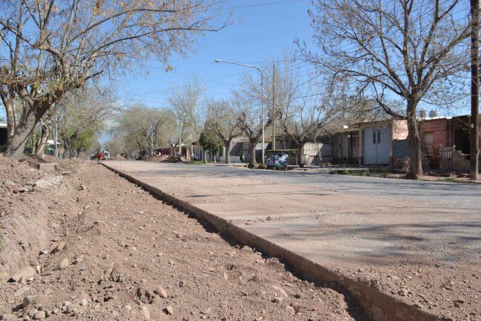Calle Irigoyen (5)