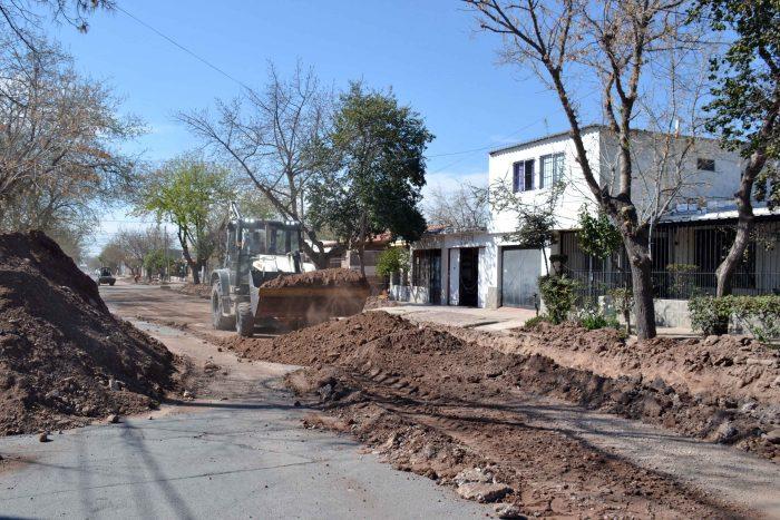 Calle Irigoyen (8)