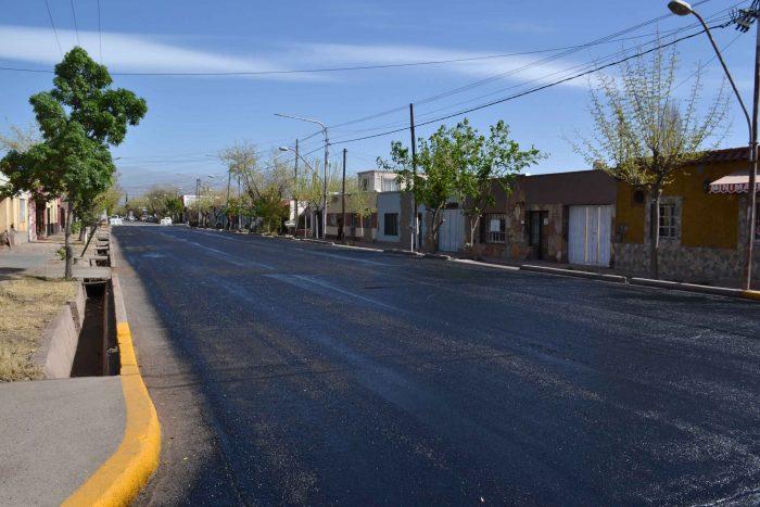 Calle Silvano Rodríguez (1)