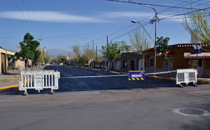 Calle Silvano Rodríguez (2)