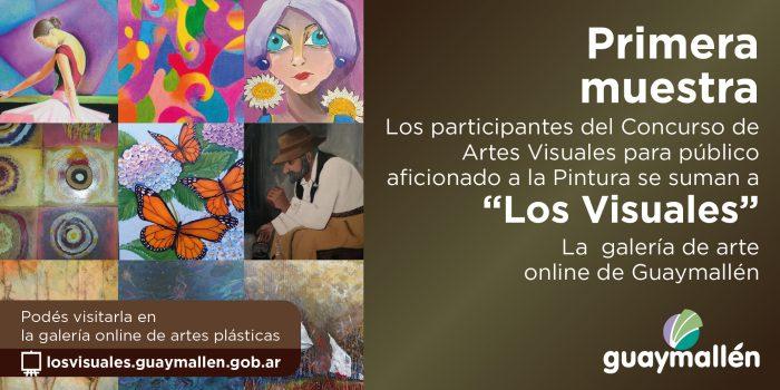 PLACA_mi_primera_muestra-facebook