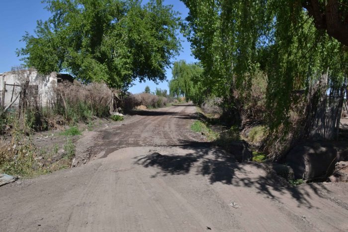 Calle La Superiora (1)