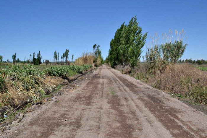 Calle La Superiora (14)