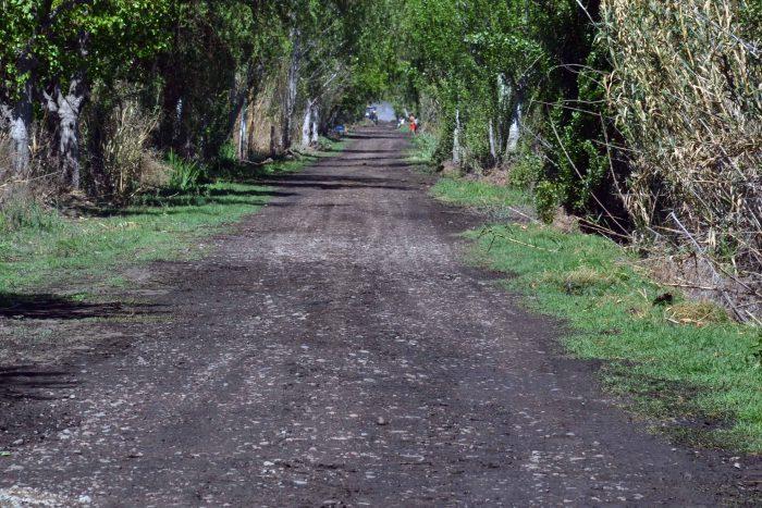 Calle La Superiora (8)