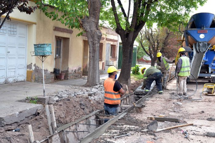 Calle Vieytes (12)