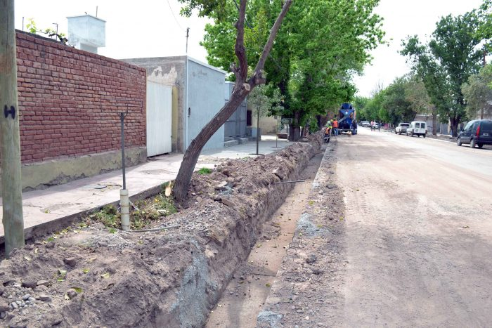 Calle Vieytes (2)