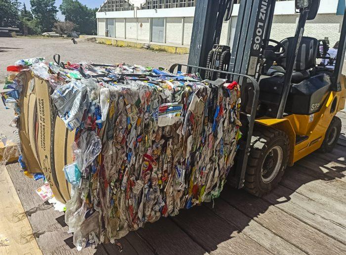 Plásticos de un solo uso (1)
