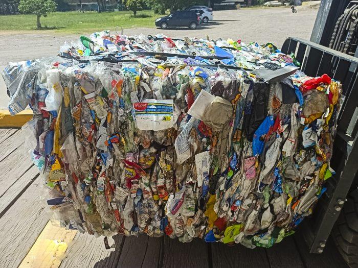 Plásticos de un solo uso (2)