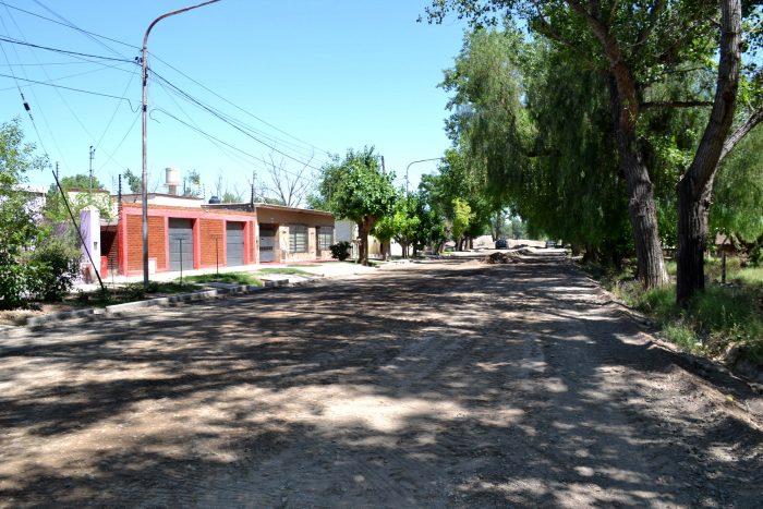 Calle Europa (2)