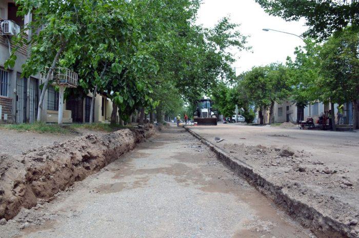Calle Florencio Sánchez (1)