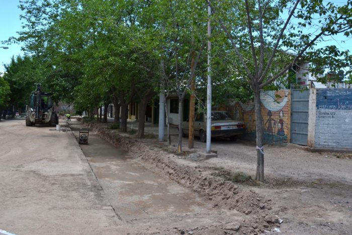 Calle Florencio Sánchez (3)